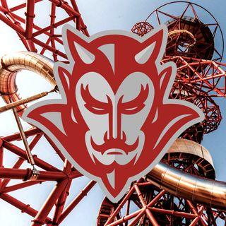 Stratford Red Devils