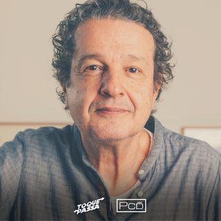 #032 - PAPO COM JUCA