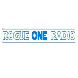 Episode 11: The Empire Strikes Back 40th Anniversary