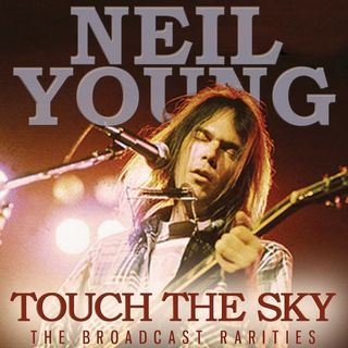 ESPECIAL NEIL YOUNG TOUCH THE SKY #NeilYoung #stayhome #wearamask #grogu #animaniacs #dot #wakko #yakko #supernatural #crash4 #ps5 #xbox