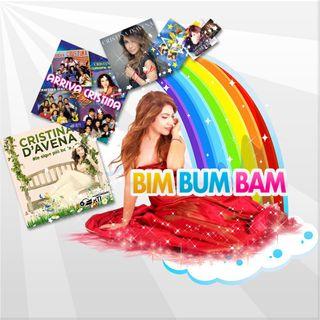Bim Bum Bam - Puntata 8