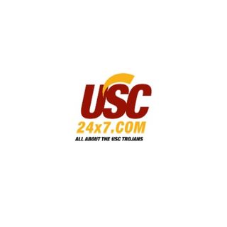 USC24x7 Podcast - 7:28:19, 11.03 AM