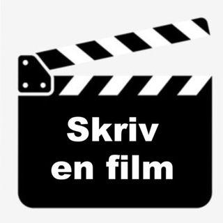 Skriv en film