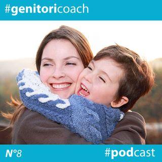 08_Genitori_Coach_Podcast_serenita