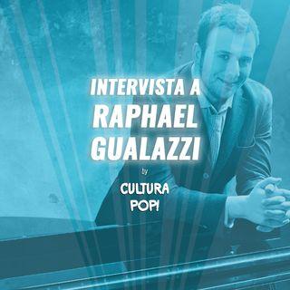 02 - Raphael Gualazzi