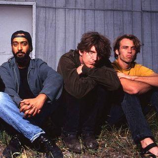 Black Hole sun dei Soundgarden