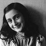 Mi chiamo Anne Frank