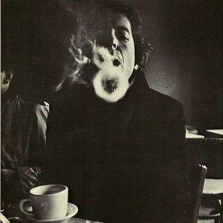 Leonard Cohen - Canzoni di Amore e di Odio