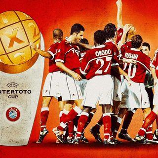 1x59 - La Coppa Intertoto