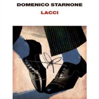 Lacci di Domenico Starnone
