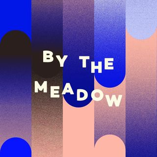 By The Meadow Interview