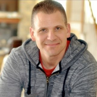 eWS 002: 40k in 90 days with Scott Voelker | Amazon FBA
