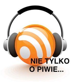 nietylko_s01e01