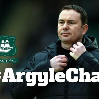 Is Argyle's Derek Adams the best manager outside the Premier League?