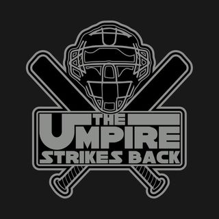 The Umpire Strikes Back