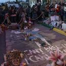 Derek Chauvin Found Guilty of Murdering George Floyd 2021-04-21