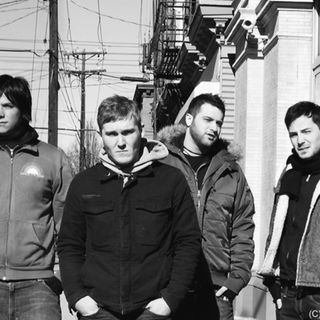 Entrevista a The Gaslight Anthem