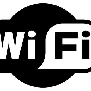 [#17] Reti Wi-Fi: dov'è il pericolo?