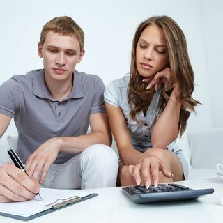 Cash Loans Online- Get Instant Cash Help for Meeting Small Monetary Crunches