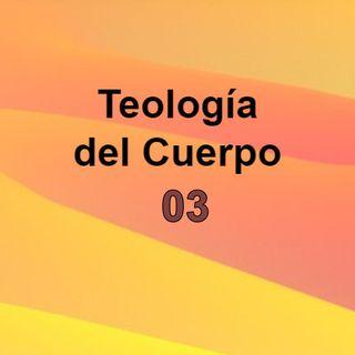 TdelCuerpo 03 - Una mirada al ministerio doctrinal de San Juan Pablo II