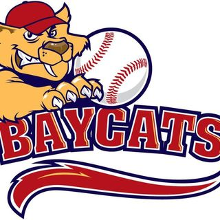 Baycats Radio