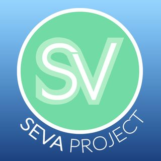 Sevaproject's podcast