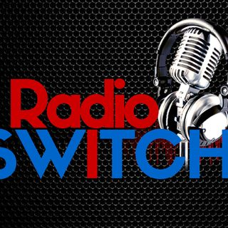 RADIO SWITCH
