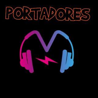 PORTADORES MICRO RATA BLANCA