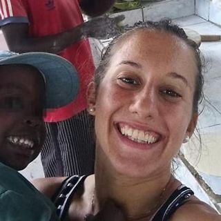 Silvia Romano, a un anno dal sequestro
