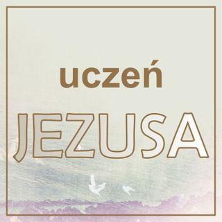 Uczeń Jezusa