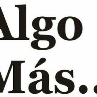 Radio Algo Mas