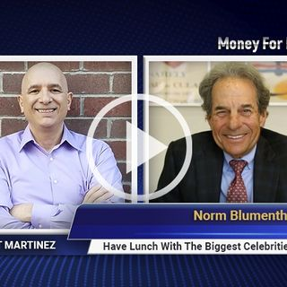 Lawyer Norm Blumenthal Gig Economy and Overtime pay.