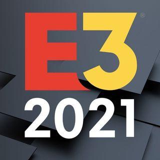 La Taberna del Androide Especial E3 2021