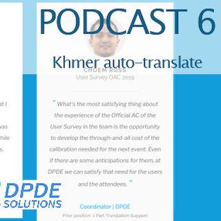 podcast-6-preview-spreaker