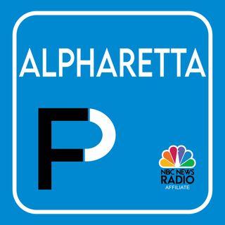 Front Page Alpharetta (GA)