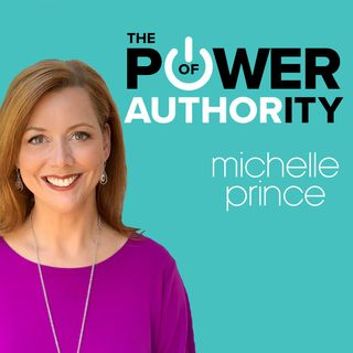 A sneak peek into The Power of Authority