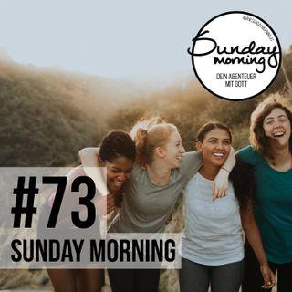 #73 - HOME @ Church - Lass uns eine Kirche bauen