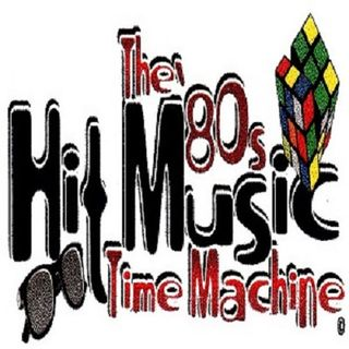 The 80s Hit Music Time Machine Demo