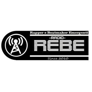 recensione FACEOFF MIXTAPE 2018- 09/01/2019