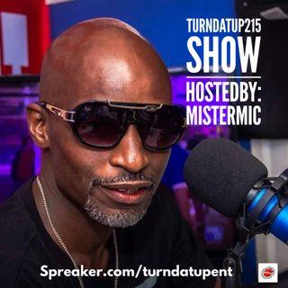 Turndatup215Show(#202)