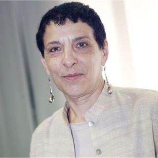La Fusione Nucleare in Piemonte? L'intervista con l'Assessora all'Innovazione Giuseppina De Santis