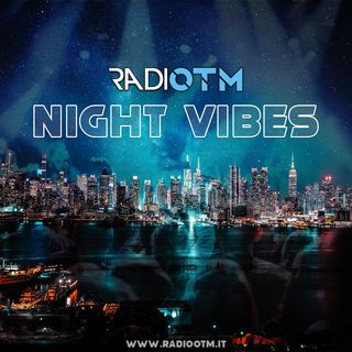 Night Vibes #8