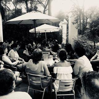 #CaféVioleta 3 - Resumen de temas