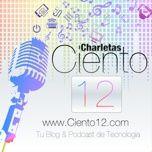 #54 Charletas sobre Keynote y la Mobile