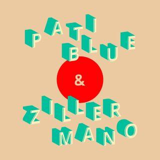EP03 - Liderança em tempos incertos, boas notícias em meio a pandemia, Paulo Lima da Trip e muito mais...