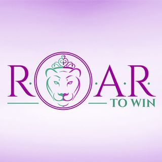 ROAR to WIn!
