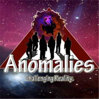 Anomalies Explores Everyday Voodoo with Author Beth Dolgner