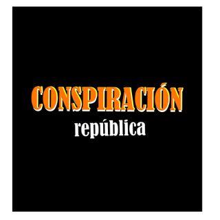 ¿Qué le pasaría a México en caso de pandemia por coronavirus?