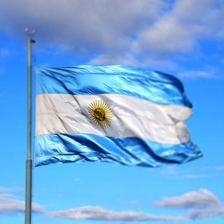 10 argentinos que conmovieron al mundo