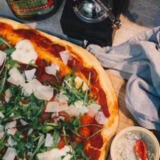 Italians mad at food: la pagina Instagram degli orrori culinari